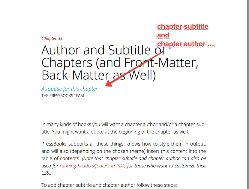author-and-subtitle
